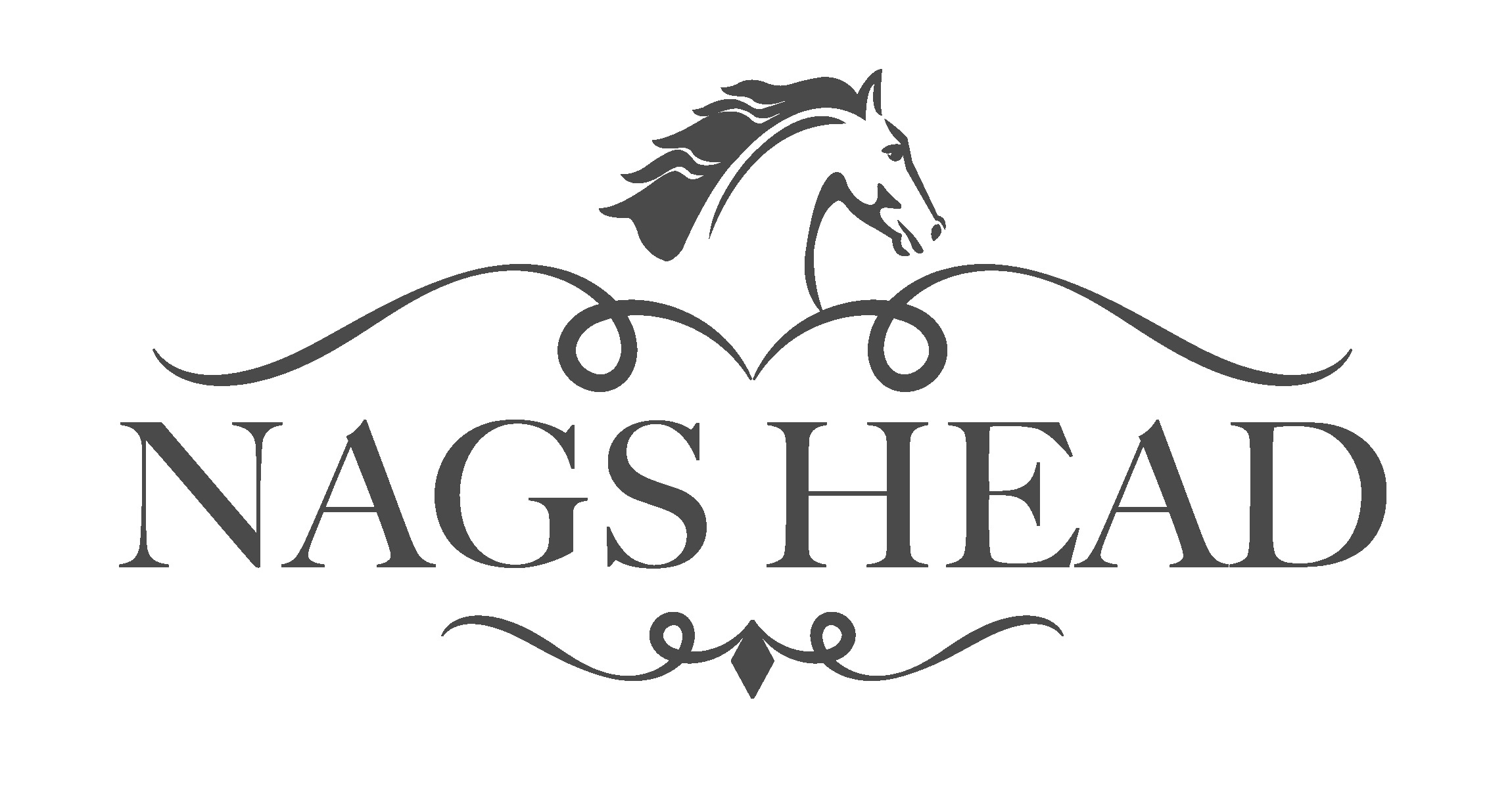 The Nags Head Inn